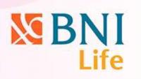 bni life