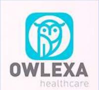 owlexa