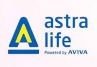 astra life